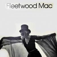 Cover Fleetwood Mac - Fleetwood Mac [1977]